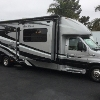 RV for Sale: 2012 FOURWINDS SIESTA 29BG