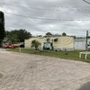 Mobile Home Park for Sale: Gibsonton Mobile Home & RV Park, Gibsonton, FL