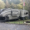 RV Lot for Sale: RV LOT FOR SALE  Lot 311-A, Gatlinburg, TN