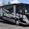 RV for Sale: 2018 ALLEGRO RED 38QBA
