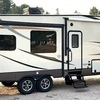 RV for Sale: 2014 LITE FIVE 30FWRES