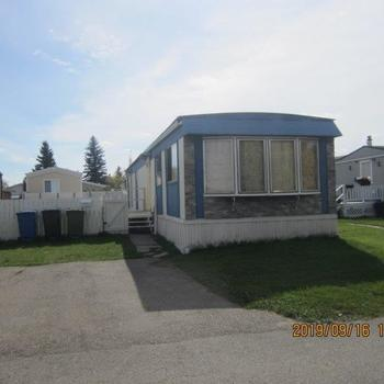 Mobile Homes For Sale Alberta >> Mobile Homes For Sale In Alberta 63 Listed