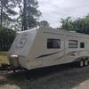 RV for Sale: 2005 TRAIL-LITE 30QBSS