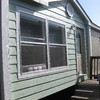 Mobile Home for Sale: Excellent Condition 2013 Legacy 32x60, 3/2, Seguin, TX