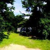 Mobile Home for Sale: 4 Bed 2 Bath 2003 Mobile Home