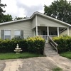 Mobile Home for Sale: TX, BAYTOWN - 2007 SP2001 multi section for sale., Baytown, TX
