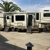 RV for Sale: 2018 MONTANA 3730FL