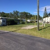 RV Lot for Rent: Affordable Living in Gated Community, St. Cloud, FL