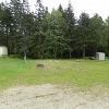 Mobile Home for Rent: Double Wide,Single Wide, Mobile - Burke, VT, Burke, VT