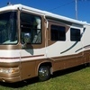 RV for Sale: 1999 SUN VOYAGER 8342
