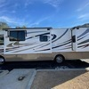 RV for Sale: 2013 MIRADA 29SE