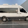RV for Sale: 2011 SS AGILE