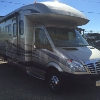 RV for Sale: 2009 PRISM