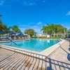 Mobile Home Park: Kings Pointe, Lake Alfred, FL