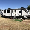 RV for Sale: 2018 IMAGINE 3150BH