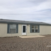 Mobile Home for Sale: Manufactured Home, 1 story above ground, Manufactured - Thatcher, AZ, Thatcher, AZ