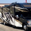 RV for Sale: 2019 GREYHAWK PRESTIGE 29MVP
