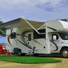 RV for Sale: 2018 CHATEAU 28Z