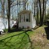 Mobile Home for Sale: Mobile Home, Manufactured,Mobile - Bartonsville, PA, Pocono Township, PA