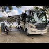 RV for Sale: 2020 GEORGETOWN 5 SERIES GT5 36B5