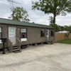 RV Park for Sale: Castle Oaks RV Park, Wallisville, TX