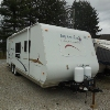 RV for Sale: 2006 JAY FEATHER 26S