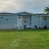 Mobile Home for Sale: Mobile/Manufactured Home, Single Family - Miami, FL, Miami, FL