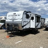 RV for Sale: 2019 CREEK SIDE 18RBS