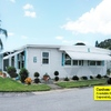 Mobile Home for Sale: Carefree Retirement Dream, Clearwater, FL