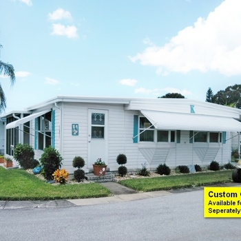 Amazing Mobile Homes For Sale Near Clearwater Fl Download Free Architecture Designs Rallybritishbridgeorg