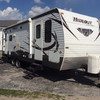 RV for Sale: 2013 26RL