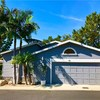 Mobile Home for Sale: Triple Wide - Chino Hills, CA, Chino Hills, CA