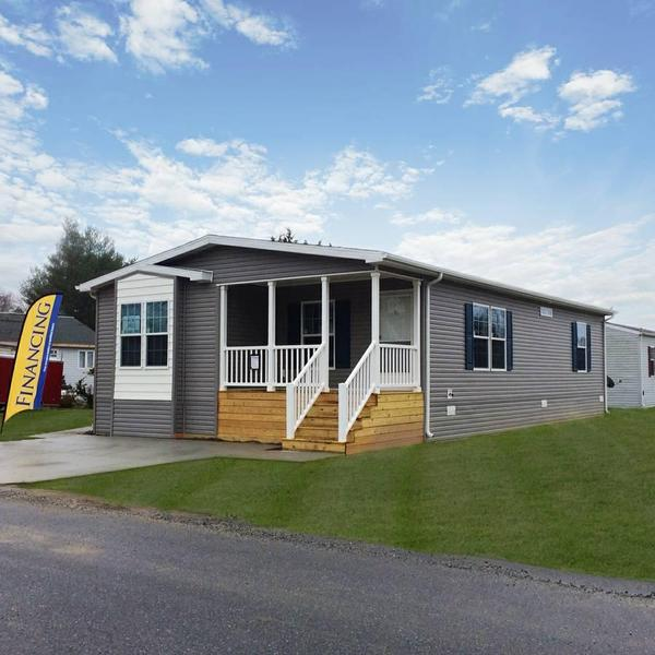 Mobile Homes For Rent In Lewes, DE