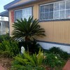Mobile Home for Sale: Double Wide - Chatsworth, CA, Chatsworth, CA