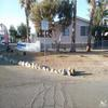 Mobile Home for Sale: Mobile Home on Land - Salton City, CA, Thermal, CA
