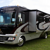 RV for Sale: 2013 BOUNDER 34B