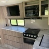RV for Sale: 2021 IMAGINE XLS 22RBE