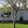 Mobile Home for Rent: Site #72, Calgary, AB