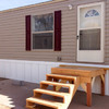 Mobile Home for Sale: 3 Bed 2 Bath 2018 Legacy