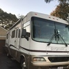 RV for Sale: 2003 GEORGETOWN