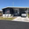 Mobile Home for Sale: Extraordinary 2 Bed/2 Bath With Sunroom , Lakeland, FL