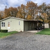 Mobile Home for Sale: 11-1019 Beautiful Home in the Country!, Eagle Creek, OR