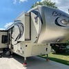 RV for Sale: 2018 COLUMBUS 383FB