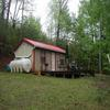 Mobile Home for Sale: Mobile/Manufactured,Residential, Manufactured - Maryville, TN, Maryville, TN