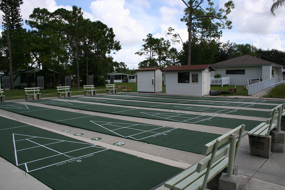 Image result for lake fairways north fort myers