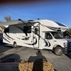 RV for Sale: 2021 ODYSSEY 31F