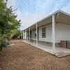 Mobile Home for Sale: Manufactured Single Family Residence - Affixed Mobile Home,Contemporary, Tucson, AZ