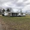 Mobile Home for Sale: Modular, Single Family - Minerva, OH, Minerva, OH