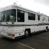 RV for Sale: 1998 U270