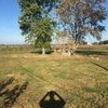 Mobile Home Lot for Sale: KS, BRONSON - Land for sale., Bronson, KS
